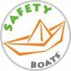 Безопасные-Лодки.РФ